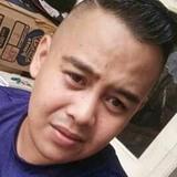 Setdadang4K7 from Malang   Man   26 years old   Capricorn