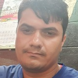 Sonu from Jaigaon | Man | 28 years old | Capricorn