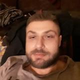 Besseb from Tourcoing | Man | 37 years old | Sagittarius