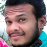 Ziddi from Sendhwa | Man | 29 years old | Cancer