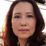 Octnatalie from Redondo Beach   Woman   58 years old   Scorpio