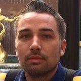 Fabi from Duren | Man | 38 years old | Capricorn
