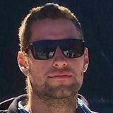Blake from Wanaka | Man | 26 years old | Taurus