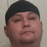 Junior from Bellflower | Man | 40 years old | Capricorn
