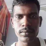 Suresh from Arcot | Man | 30 years old | Gemini