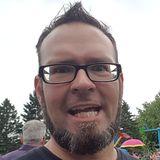 Eric from Edmundston | Man | 43 years old | Taurus