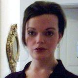 Bertha from Abilene | Woman | 34 years old | Gemini