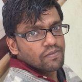Indra from Bhagalpur | Man | 29 years old | Scorpio