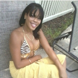 Sospecialxo from White Plains | Woman | 29 years old | Cancer