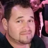 Primo from Fort Myers | Man | 33 years old | Cancer