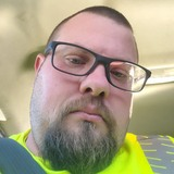 Tk from Monticello | Man | 35 years old | Cancer
