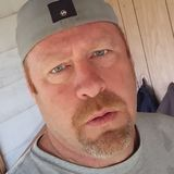 Keeper from Taylor | Man | 47 years old | Pisces