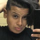latino women in Pemberton, New Jersey #1