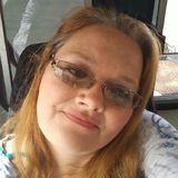 Dawn from Sheridan | Woman | 40 years old | Leo