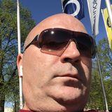 Mio from Hamburg | Man | 44 years old | Libra