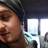 Damien from Yssingeaux | Man | 21 years old | Taurus