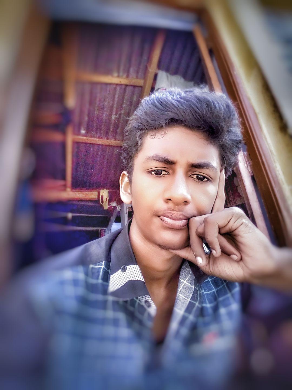 lovelyprabhu