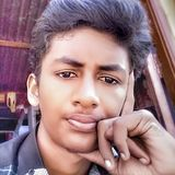 Lovelyprabhu from Bodinayakkanur | Man | 21 years old | Taurus