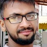 Nilesh from Kolhapur | Man | 33 years old | Libra