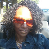 Shonna from West Haven | Woman | 37 years old | Scorpio