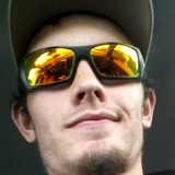 Johnny from Live Oak | Man | 22 years old | Aquarius