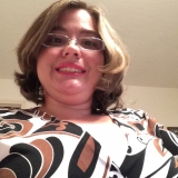 Emmyamerson from Burnsville | Woman | 26 years old | Scorpio