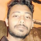 Salil from Kolkata | Man | 24 years old | Gemini