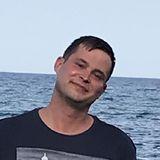 Markus from Heidenheim an der Brenz | Man | 32 years old | Gemini