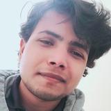 Shoyon76K from Leeds | Man | 21 years old | Aries
