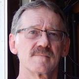 Kkahn9Dod6 from Cedar Rapids | Man | 65 years old | Pisces