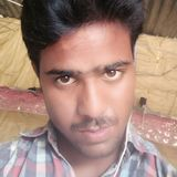 Raseedahemad from Palanpur | Man | 25 years old | Aries