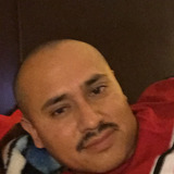 Miguel from Madison | Man | 40 years old | Libra