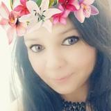 Divu from Jaipur | Woman | 29 years old | Taurus
