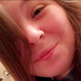 Karisa from Grand Forks   Woman   24 years old   Pisces