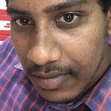 Rizzu from Arani | Man | 26 years old | Gemini