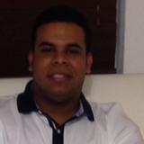 Javi from Homestead | Man | 27 years old | Gemini