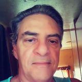 Spinner from Brooksville | Man | 66 years old | Scorpio