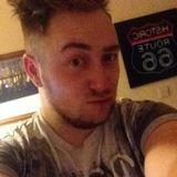 Dan from Skegness | Man | 28 years old | Aquarius