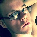 Erik from Wheeling | Man | 24 years old | Aries
