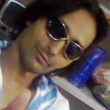 Imran from Makrana | Man | 34 years old | Leo