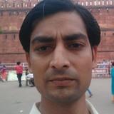 Mehboob from Najibabad | Man | 32 years old | Capricorn
