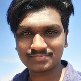 Chinnu from Ongole | Man | 24 years old | Pisces