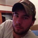 Snowpaul from Charleston | Man | 26 years old | Aquarius