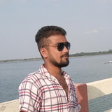 Goutham from Govardhan   Man   24 years old   Libra
