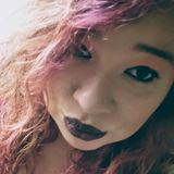 Msslips from Beckley | Woman | 28 years old | Gemini