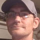 Justin from Bertrand   Man   38 years old   Aries