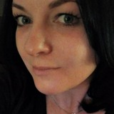 Bibiwo from Wuppertal | Woman | 32 years old | Capricorn