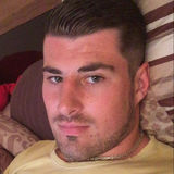 Marco from Euskirchen | Man | 26 years old | Gemini