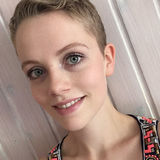 Laura from Stuttgart | Woman | 23 years old | Cancer