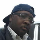 Nate from Calumet Park | Man | 49 years old | Taurus